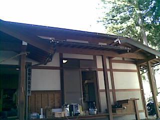 20140907(006).jpg