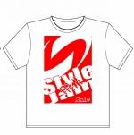 sample赤