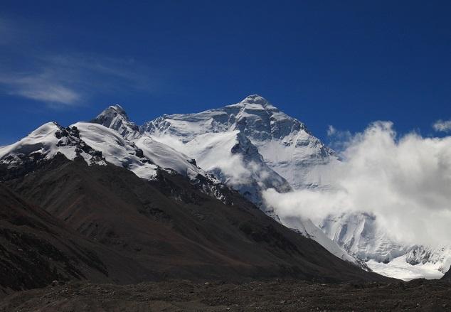 ニシチベット 936