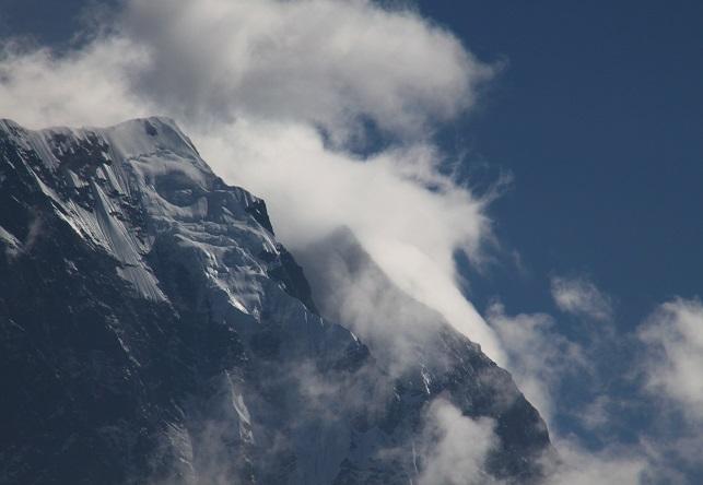 ダイネパールキコウ 228