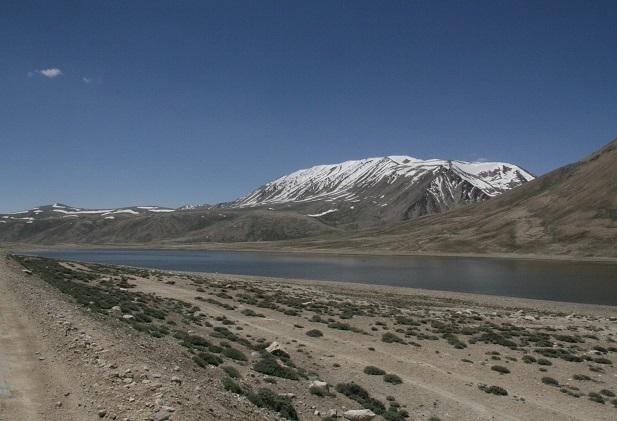 タジキスタン 655