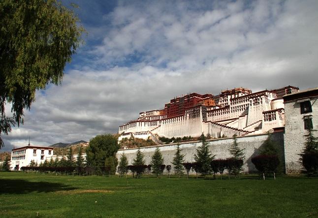 ニシチベット 002