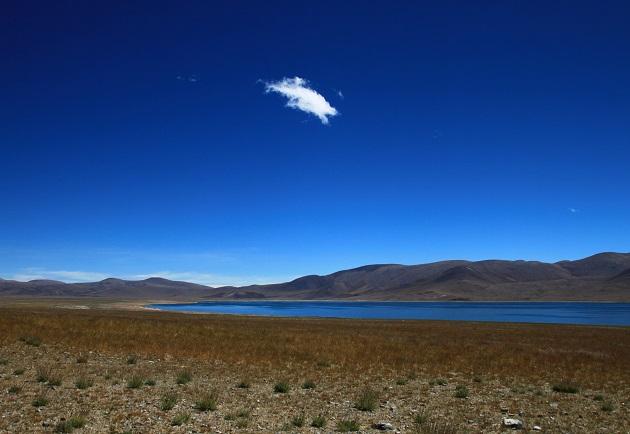 ニシチベット 628
