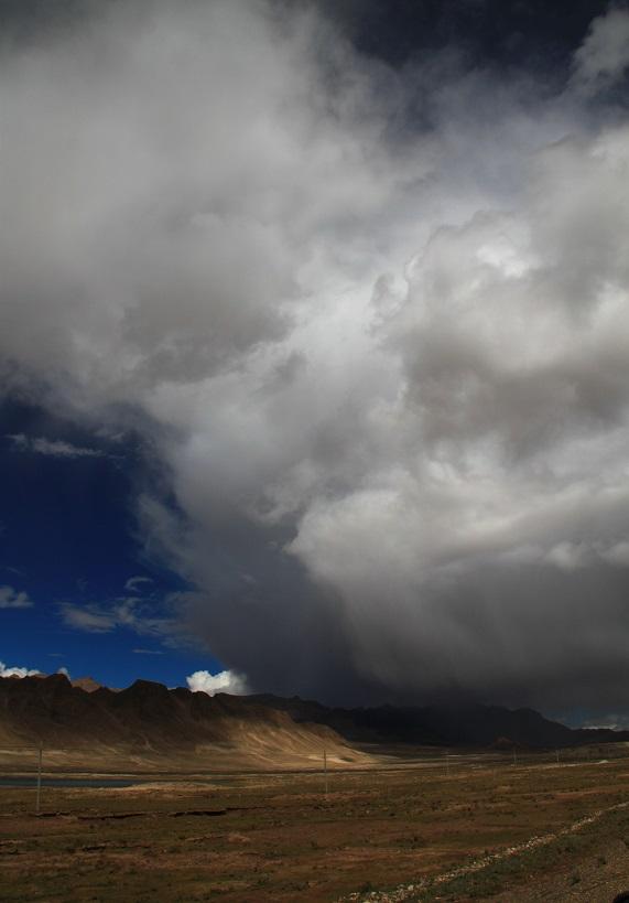 ニシチベット 836