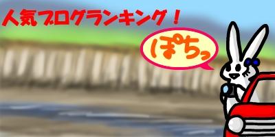 ヒマラヤひだ20140825