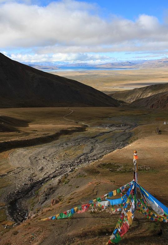 ニシチベット 574