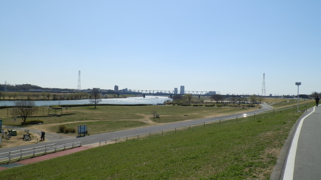P3220073.jpg