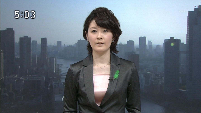 【NHKニュース7】(( '-' |ノ<松村正代 Part12【首都圏ニュース845・クローズアップ現代+】©2ch.netYouTube動画>1本 ->画像>399枚
