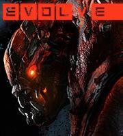 Evolve (初回生産限定特典 ゲーム内コンテンツ2種が手に入るプロダクトコード) Amazon.co.jp限定キャラクターアンロックパック 付