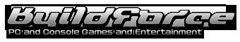 BuildForce ゲームレビュー&プレイ日記ブログ