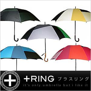 ring-complex-001.jpg