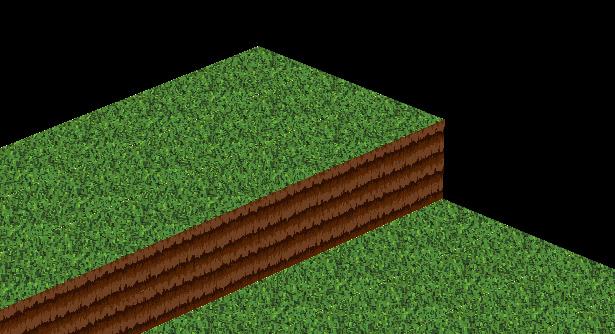 screen_255.jpg