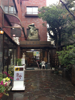 弥生美術館2