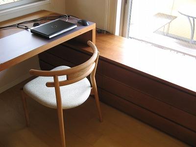 chair0608_2014_2.jpg
