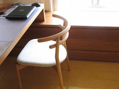 chair0608_2014_4.jpg