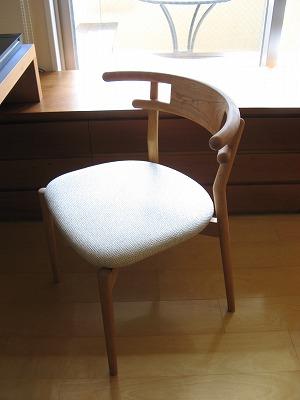 chair0608_2014_5.jpg
