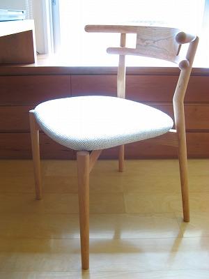 chair0608_2014_6.jpg