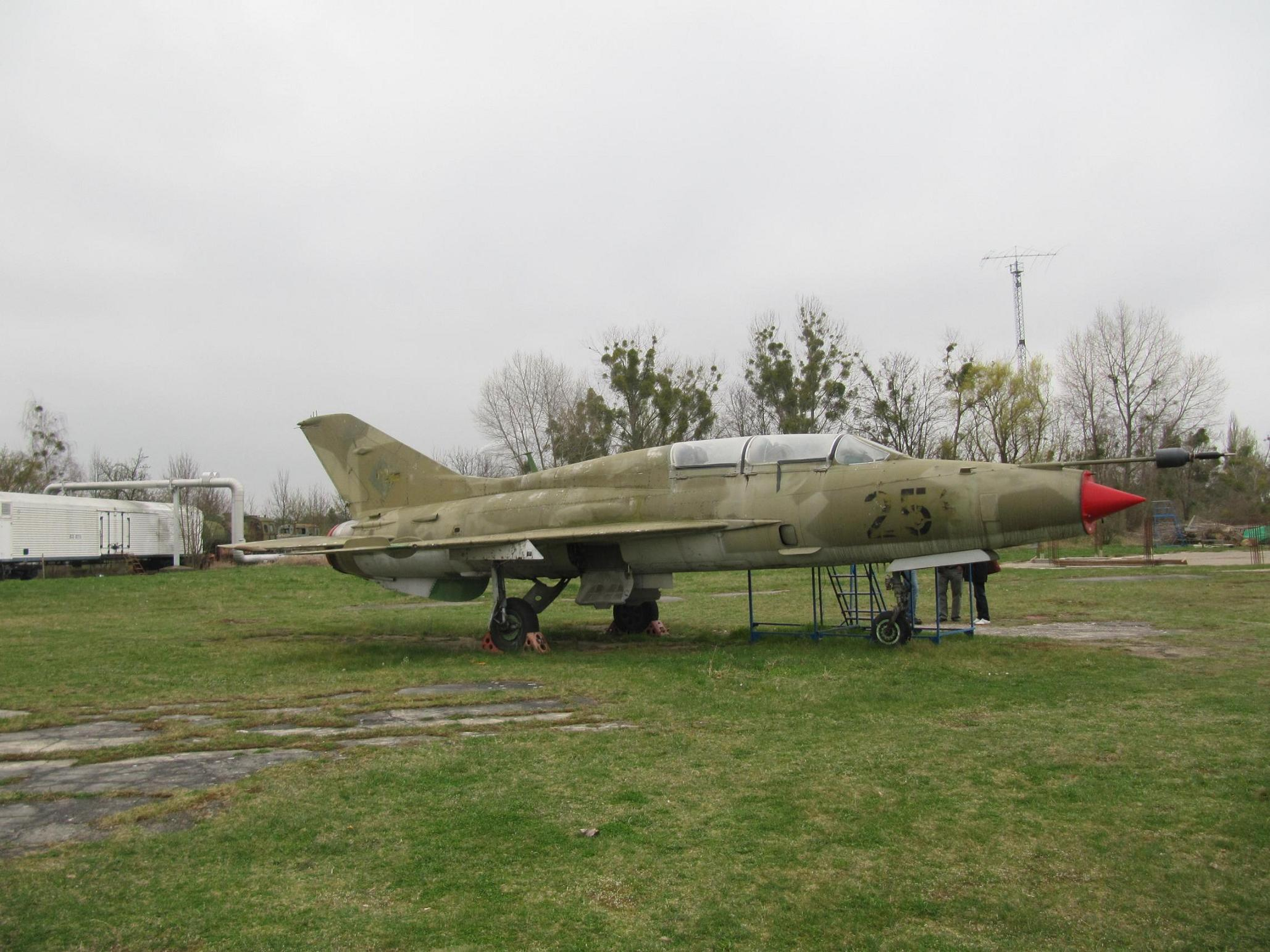 MiG-21.jpg