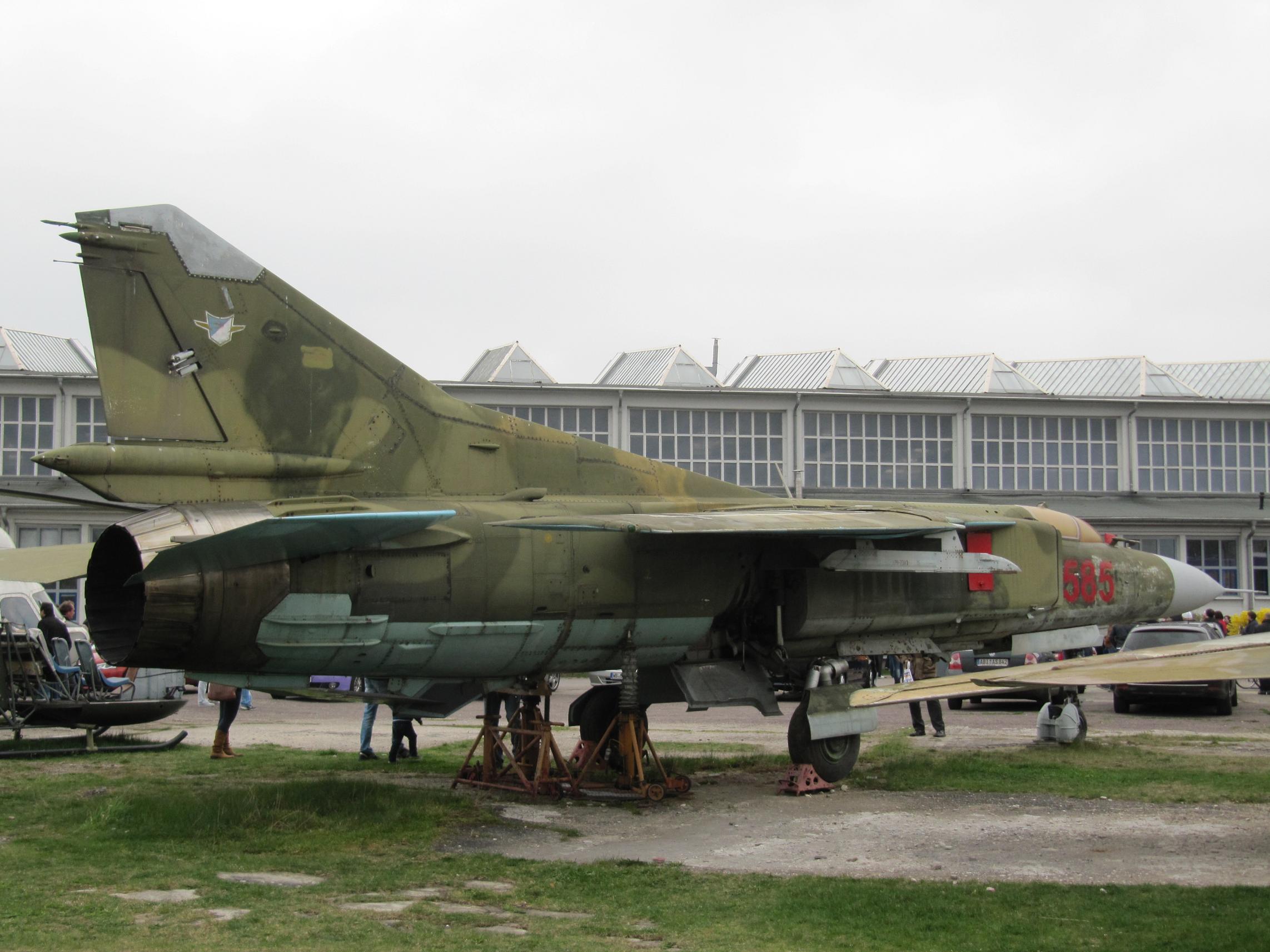 MiG-23.jpg