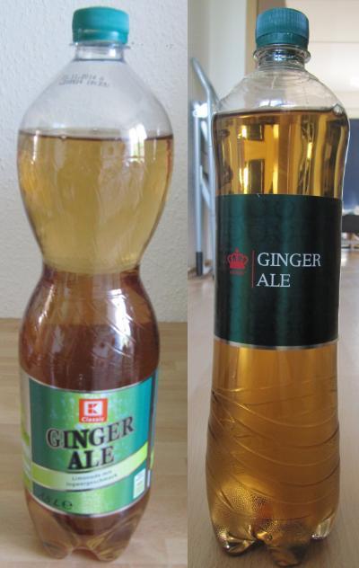 gingerale.jpg
