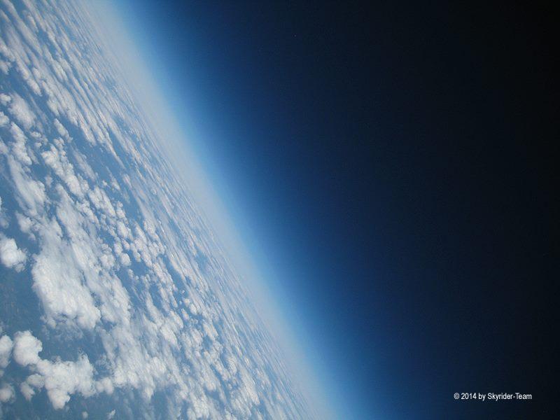 sky_d2.jpg
