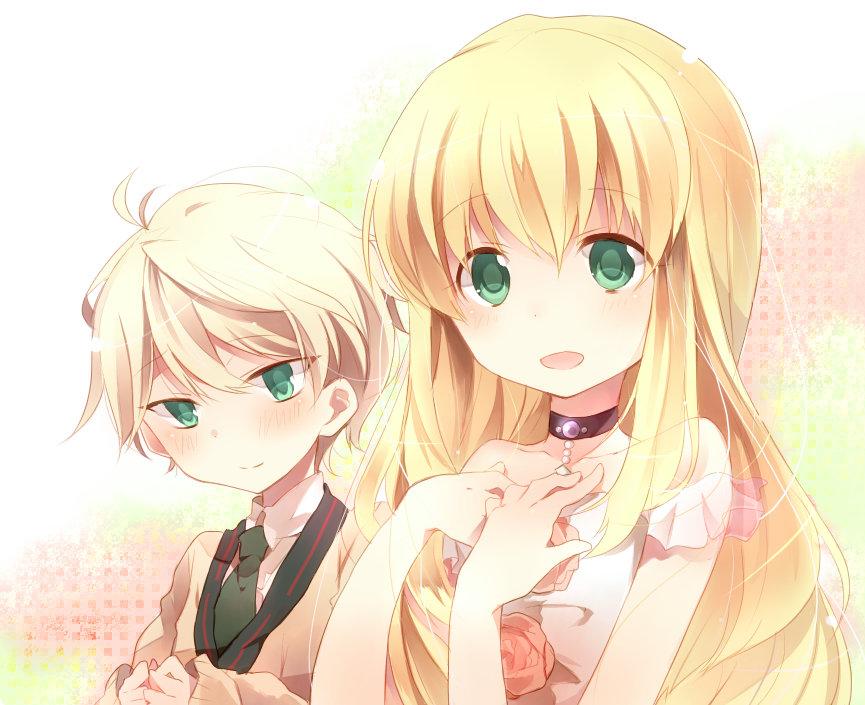 http://blog-imgs-65.fc2.com/d/g/d/dgdg875/anime_wallpaper_ALDNOAH_ZERO_149291001.jpeg