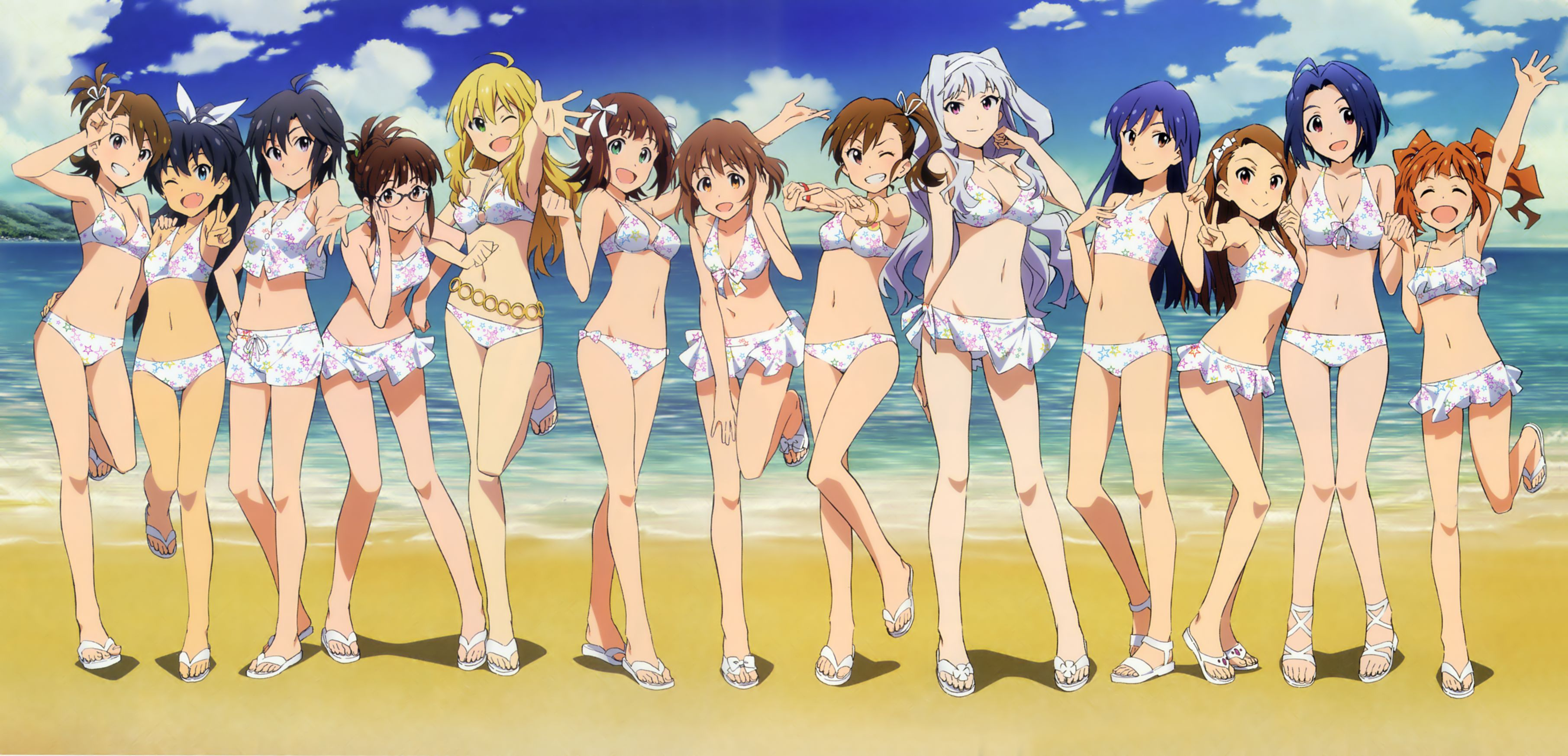 anime_wallpaper_Idol_Master_747489393.jpg