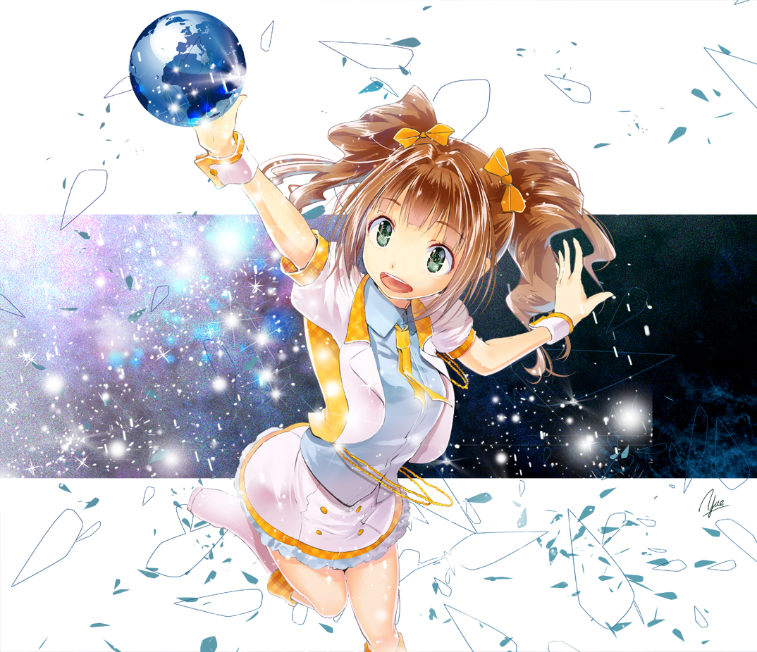 anime_wallpaper_Idol_Master_Takatsuki_Yayoi-8840374.jpeg
