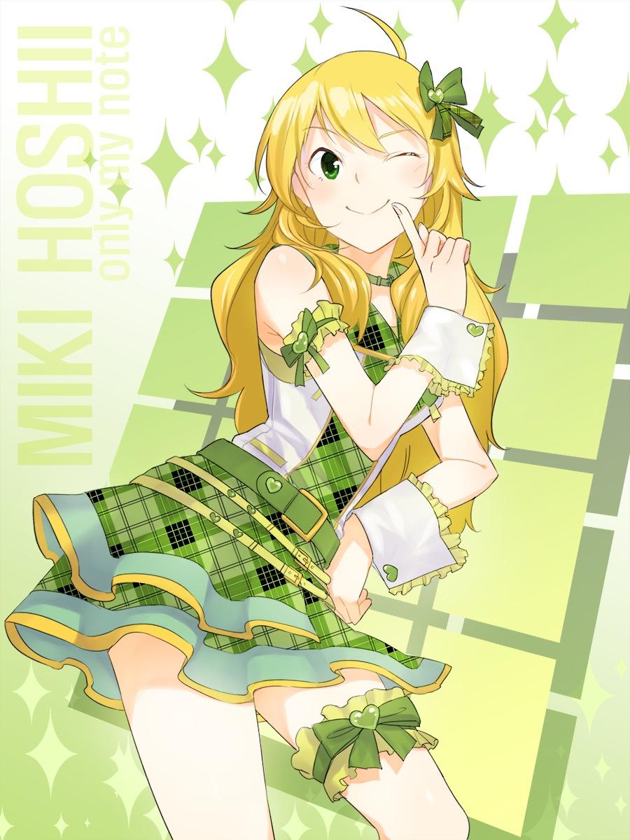 anime_wallpaper_Idol_Master_hoshii_miki-201406294673.jpg