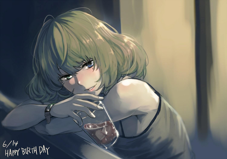 anime_wallpaper_Idol_Master_takagaki_kaede-20140628446.jpg