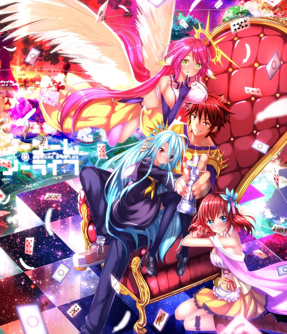 [Resim: anime_wallpaper_No_Game_No_Life_1884393933.jpg]