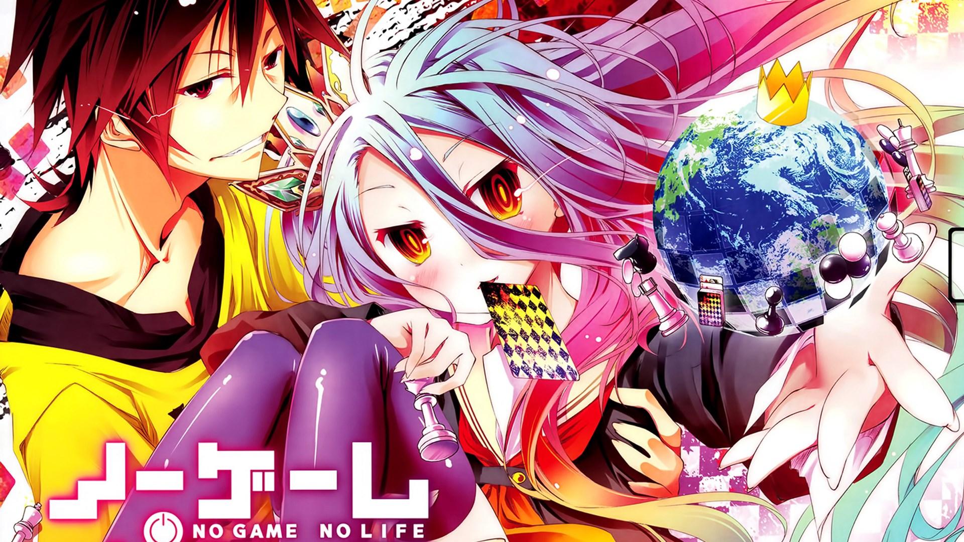 http://blog-imgs-65.fc2.com/d/g/d/dgdg875/anime_wallpaper_No_Game_No_Life_shiro_sora_01888292.jpg
