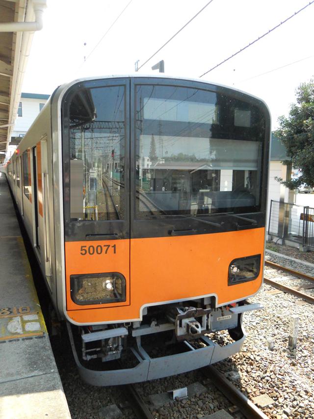 50071f.jpg