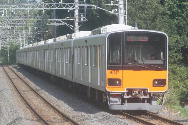 51007f.jpg