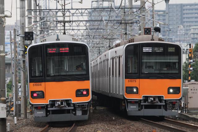 51075f.jpg