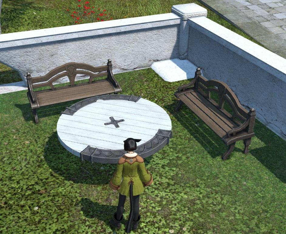 ベンチ、テーブル(木).jpg