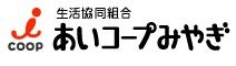 Baidu IME_2014-3-4_19-49-23