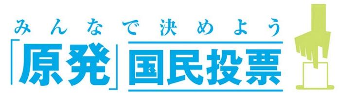 Baidu IME_2014-3-4_19-59-45