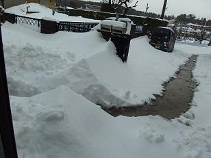 2-15雪4e