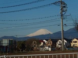 3-11富士山e