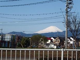 3-22富士山e