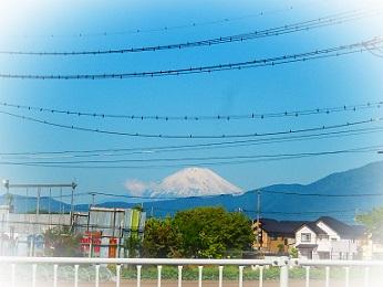5-19富士山e