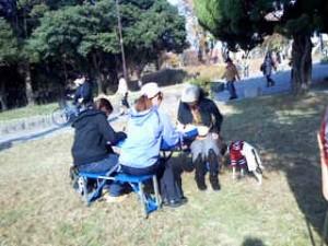 2010_11_21_2.jpg