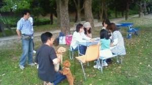 2010_5_18_2.jpg