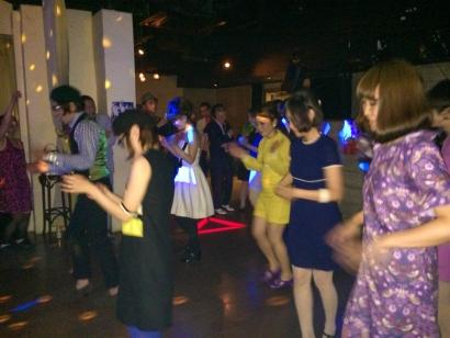 modsmaydaynagoya_floor.jpg
