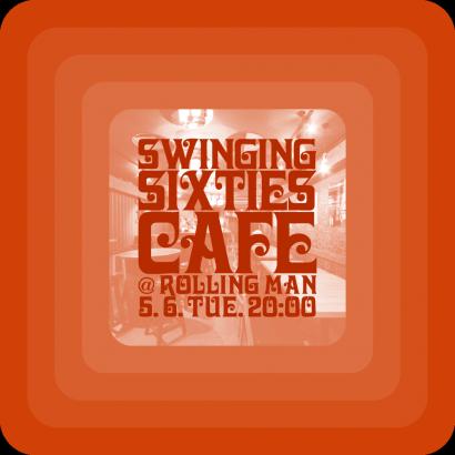 swingingsixtiescafe3.png
