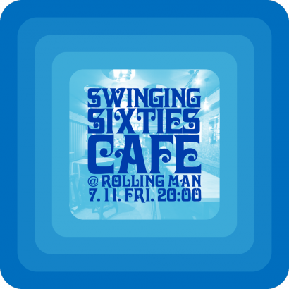swingingsixtiescafe4.png