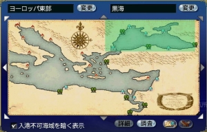 eu-east-kokkai01.jpg