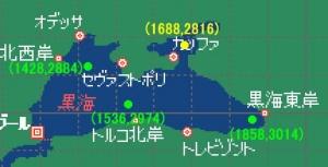 eu-east-kokkai02.jpg