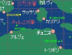 eu-west-terenia02.jpg